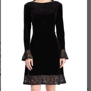 NWT beautiful dress - 16